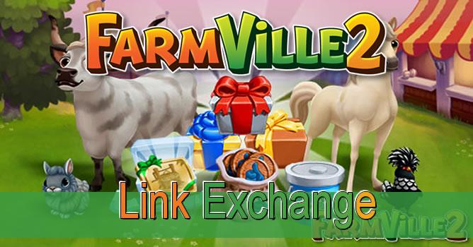 farmville 2 gratis